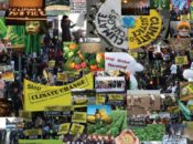 Rising Tides, Rising Voices: Panel Discussion On Climate Justice | Berkeley