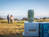 Golden Gate National Parks Volunteer Project & BBQ Bash | Presidio