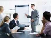 Goverment Change Maker: Workforce Challenges Discussion | SPUR