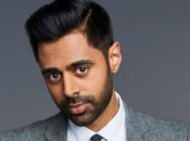 "An Evening with ""Hasan Minhaj"" 