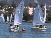 1st Annual Lake Fest Oakland | Lake Merritt