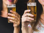 "2019 ""Brewfest"": All-You-Can-Drink Local Beer 