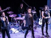 When Doves Cry: The Prince Tribute Show   Great American Music Hall