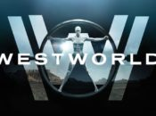 HBO's 'Westworld' Experience's Final Day in SF | AT&T Store
