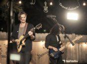Doncat: Rock, Soul & Folk | Rickshaw Stop