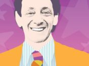 Windows for Harvey 2018: The Castro's Harvey Milk Art Tribute | May 18-27