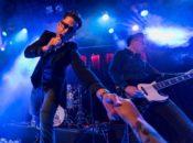 Morrissey Birthday Bash & The Smiths Tribute | Rickshaw Stop