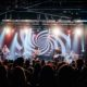 Australian Psych- Rockers: Ocean Alley | The Independent