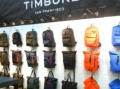 Timbuk2 Fall Warehouse Sale: Up to 70% Off | Mission Dist.