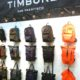 Timbuk2 Holiday Warehouse Sale: Up to 70% Off | Mission Dist.