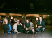 Broncho: Indie Rock Quartet   The Independent