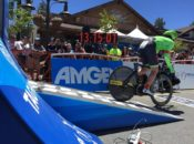 2018 Amgen Tour of California: Men's Stage 4 Time Trial - San Jose / Morgan Hill