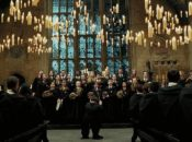 """""""Awesome Orchestra"""" 4th of July Harry Potter Music & Trivia 