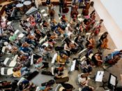 Awesöme Orchestra Free Outdoor Concert | Civic Center