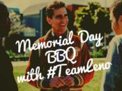 Memorial Day BBQ with Mark Leno | Castro