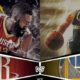 Warriors vs. Rockets Watch Party: Game 7 at The Chapel | SF