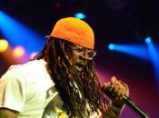 Grammy Award Winner T-Pain Returns to SF | Origin Nightclub
