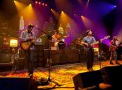 Philly Psych Rock: Dr. Dog | Fox Theater