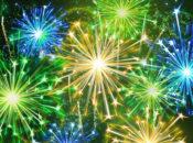 San Jose Giants NephCure Postgame & Fireworks Night | San Jose