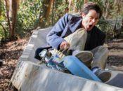 "Free Sneak Preview Movie: ""Action Point"" | AMC Metreon 16"