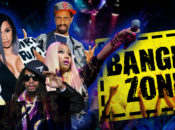 The Banger Zone: Ratchet Rap, Hip Hop & RnB Dance Party | SF
