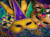 Facebook Festivals: Bayou on the Bayfront | Menlo Park