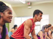 City Sports Gym Club Grand Opening Party | Concord