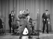 """The Alpha Rhythm Kings"" 