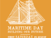 Martime Day: Live Music, Flea Market & Open Boat Tours | Sausalito