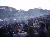 "CANCELED - Hippie Hill's ""Spiritual Smoke-In"" 50th Anniversary | Golden Gate Park"