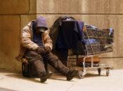 The Dream Act, Urban Education & Homelessness Storytelling | Oakland