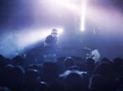MELVV: Free 1015 Folsom Concert & DJ Night | SoMa