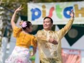 Pistahan 2019: Filipino Cultural Festival | Yerba Buena Gardens