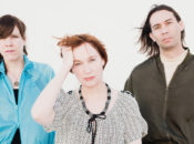 Rainer Maria: Sweet Indie Rock | Cafe Du Nord