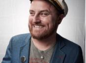 Conversation with Broke-Ass Stuart: Writer, Poet & TV Host | SF