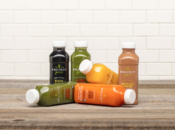 Project Juice Grand Opening: Fund Raising & Freebies | SF