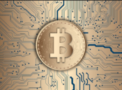 Crypto For The Masses: A Crash Course on Cryptocurrency | Oakland