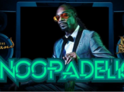 Free Snoop Dogg Live DJ Party | SF