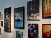 Solstice Sunday: Free Local Artist Showcase | Richmond