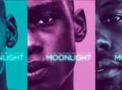 "Free Pride Movie Screening: ""Moonlight"" 