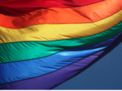 JCCSF Pride Happy Hour Celebration: Rainbow Tuesday | SF