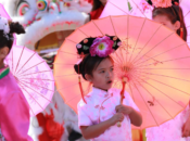 "124th Annual Rose Parade & Festival: ""Together We Rose"" | Santa Rosa"