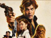 """Solo: A Star Wars Story"" Opening Night Fan Event | AMC Van Ness"