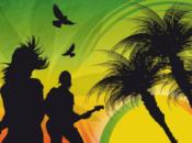 Facebook Festivals: Summer Jam | Menlo Park