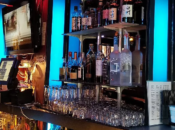 $1 Well Shots on Thursday Nights | SF