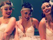 Hubba Hubba Revue's Uptown Cabaret | The Uptown Nightclub