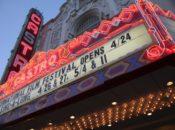 2019 SF Silent Film Festival: Free Movie Day | Castro Theatre