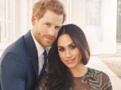 Bottomless Mimosas & U.K's Royal Wedding Brunch | SoMa StrEat Food Park