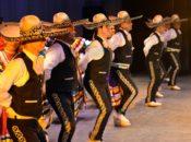 21st Annual Cinco de Mayo Celebration | San Leandro
