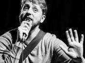Comedy Night: Drennon Davis (Conan/Comedy Central) | The Punchline